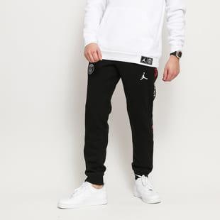 Jordan M J PSG BC Fleece Pant