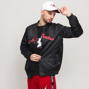 Jordan M J Remastered HBR Jacket