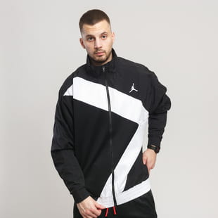 Jordan M J Wings Diamond Jacket