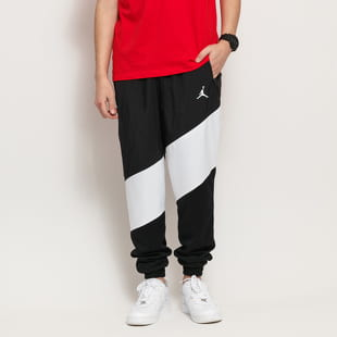 Jordan M J Wings Diamond Pant