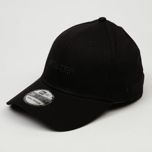 New Era 3930 Essential NE