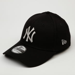 New Era 3930 Essential NY