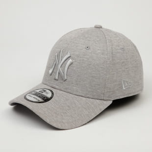 New Era 3930 Jersey Essential NY