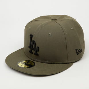 New Era 5950 Essential LA