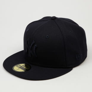 New Era 5950 Essential NY