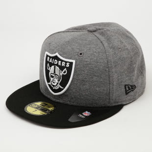 New Era 5950 Jersey Essential Raiders