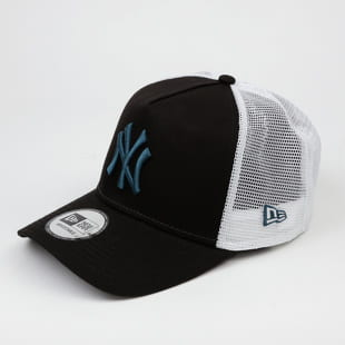 New Era 940 AF TRucker Essential NY