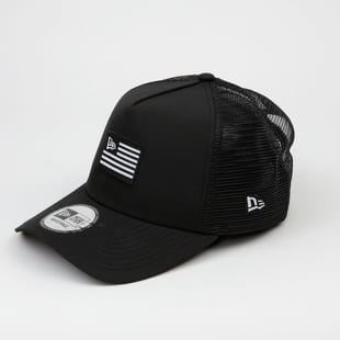New Era 940 AF Trucker US