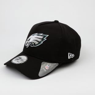 New Era 940 Aframe NFL Closed Eagles