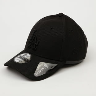 New Era 940 Diamond Era Essential LA