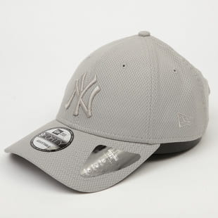 New Era 940 Diamond Era Essential NY