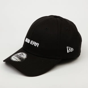 New Era 940 Essential NE