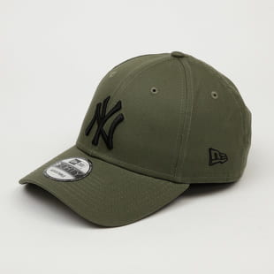 New Era 940 Essential NY