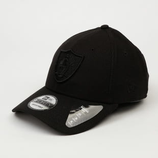 New Era 940 NFL Mono Team Colour Raiders