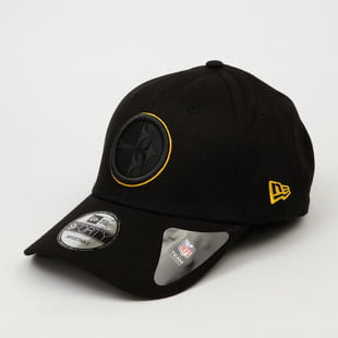 New Era 940 NFL Steelers