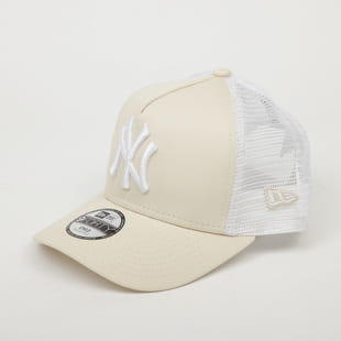 New Era 940K AF Trucker Essential NY