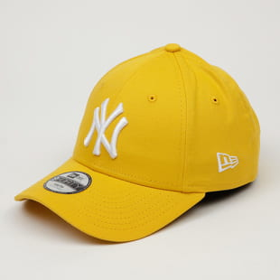 New Era 940K Essential NY
