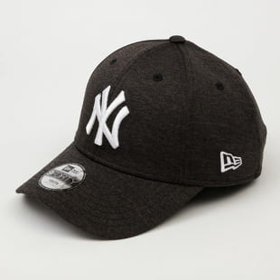 New Era 940K Shadow Tech NY