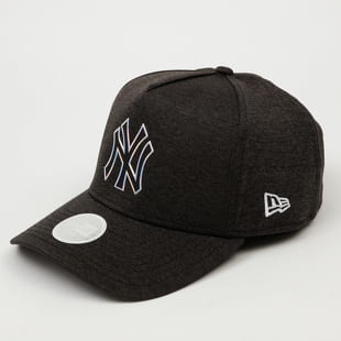New Era 940W Aframe Iridescent NY
