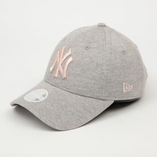 New Era 940W Jersey Essential NY