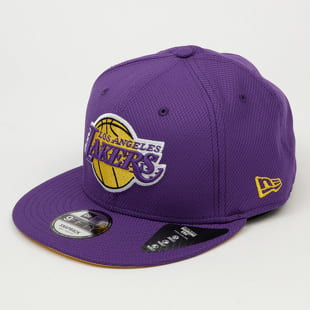 New Era 950 Diamond Era Essential LA Lakers