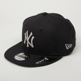 New Era 950 Diamond Era Essential NY