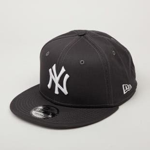 New Era 950 Essential NY