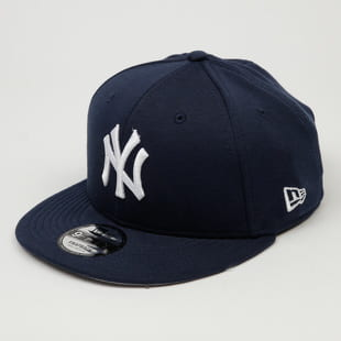 New Era 950 Jersey Pack NY