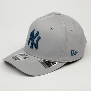 New Era 950 Stretch Snap League Essential NY