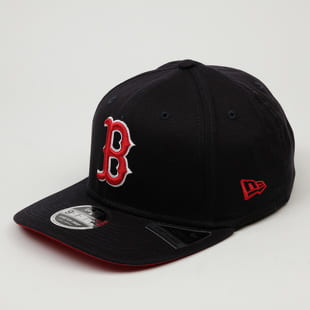 New Era 950 Stretch Snap Team B