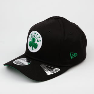New Era 950 Stretch Snap Team Boston Celtics