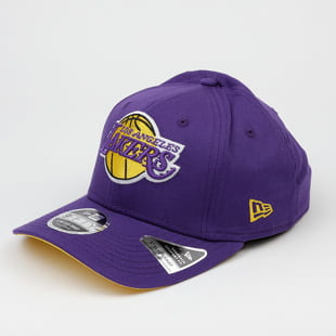 New Era 950 Stretch Snap Team La Lakers
