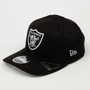 New Era 950 Stretch Snap Team Raiders