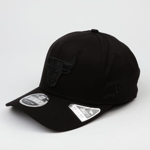New Era 950 Stretch Snap Tonal Chicago Bulls C/O