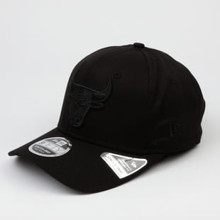 New Era 950 Stretch Snap Tonal Chicago Bulls