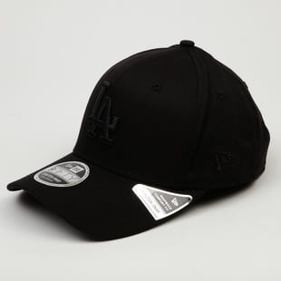 New Era 950 Stretch Snap Tonal LA