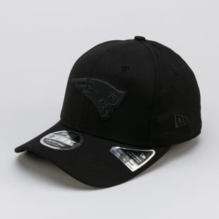 New Era 950 Stretch Snap Tonal Raiders