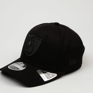 New Era 950 Stretch Snap Tonal New England Patriots