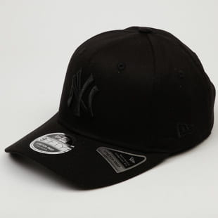 New Era 950 Stretch Snap Tonal NY C/O