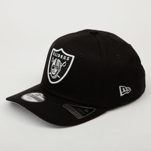 New Era 950K Team Stretch Raiders