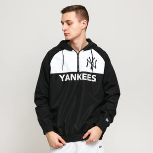 New Era MLB Windbreaker NY