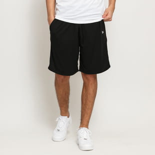 New Era Reversible Short NE