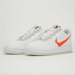 nike air force 1 07 3