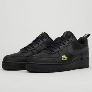Nike Air Force 1 LV8 Utility