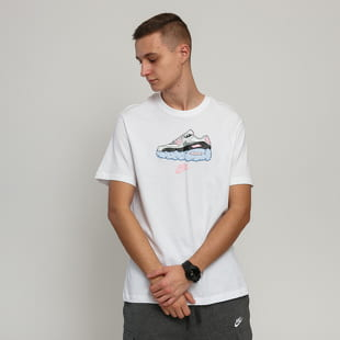 Nike M NSW Air AM90 Tee