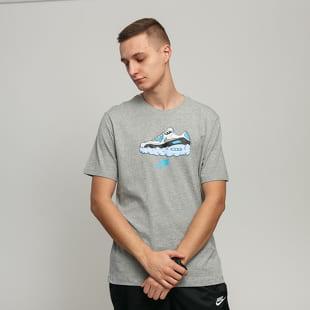 Nike M NSW Air AM90 Tee