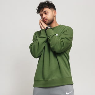 Nike M NSW Club Crew BB