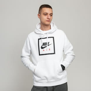 Nike M NSW PO Hoodie Nike Air