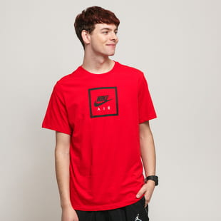 Nike M NSW SS Tee Nike Air 2