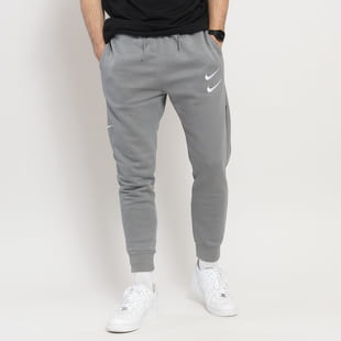Nike M NSW Swoosh Pant BB